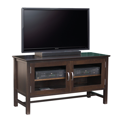 "Brooklyn 48"" TV Console"