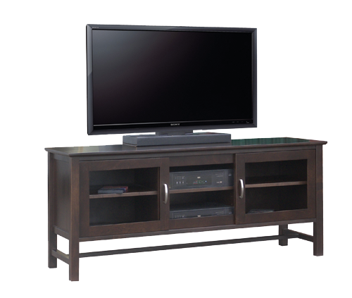 "Brooklyn 60"" TV Console"