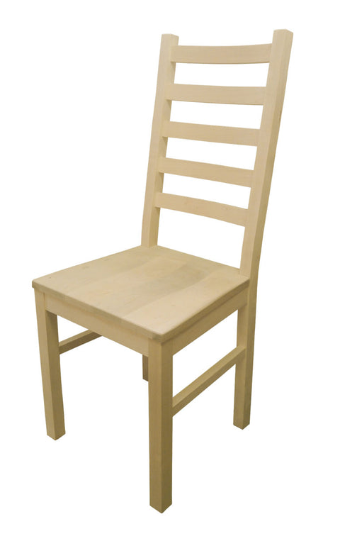 Dalmage Side Chair