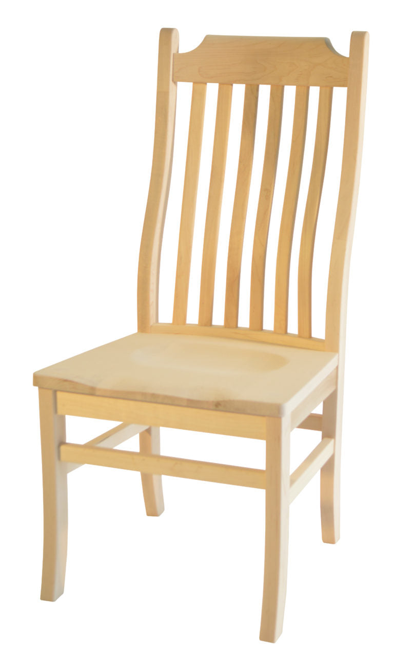 Dickson Side Chair
