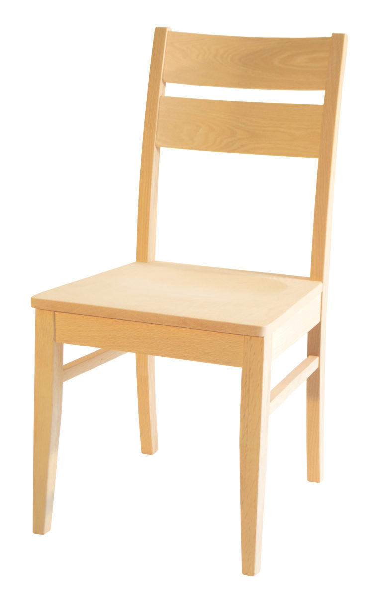 Elite Side Chair