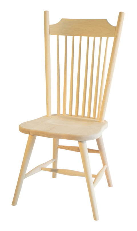 Farmhouse Side Chair