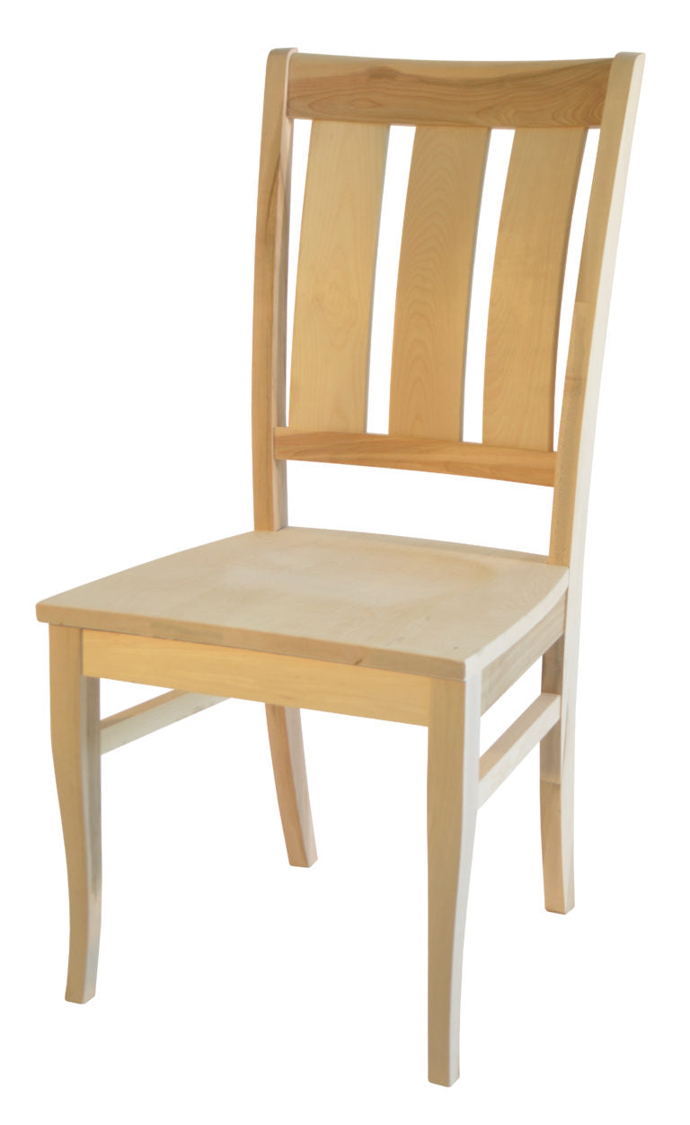 Ferndale Side Chair