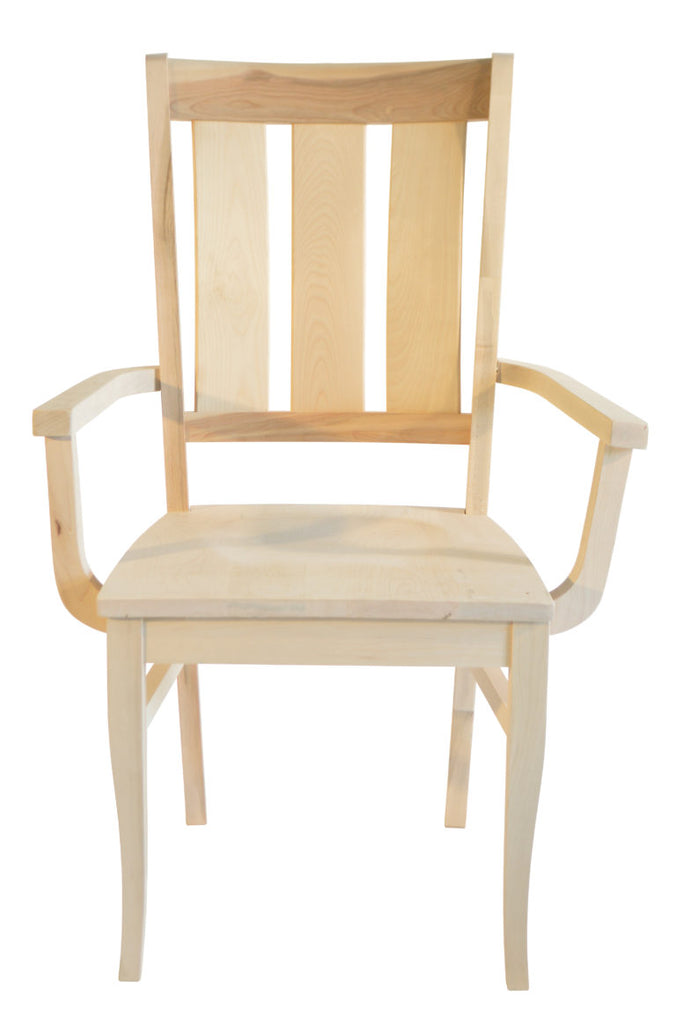 Ferndale Arm Chair