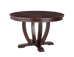 Florence Single Pedestal Table