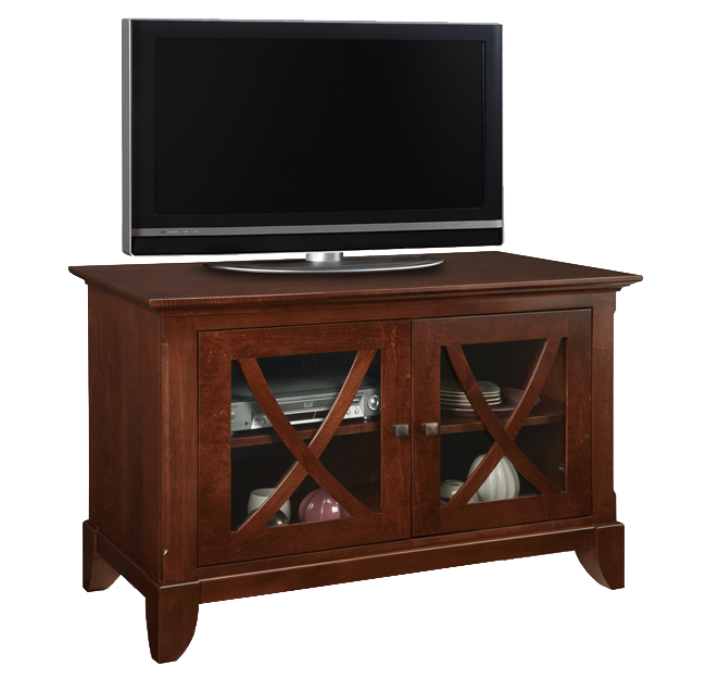 "Florence 48"" TV Console"