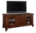 "Florence 60"" TV Console"