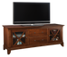 "Florence 73"" TV Console"