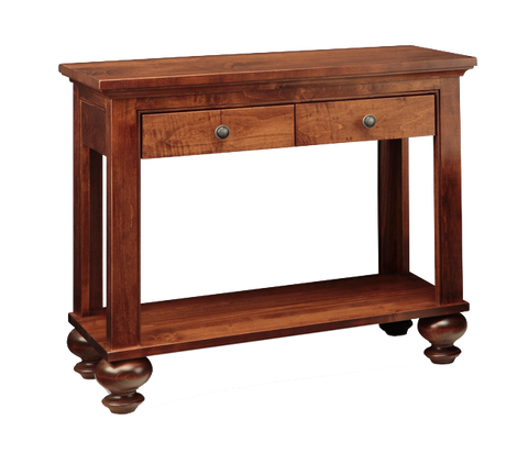 Georgetown Sofa Table