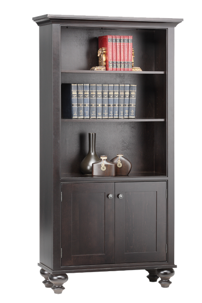 Georgetown Bookcase