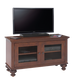 "Georgetown 48"" TV Console"