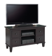 "Georgetown 52"" TV Console"