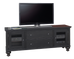 "Georgetown 72"" TV Console"