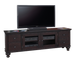 "Georgetown 82"" TV Console"