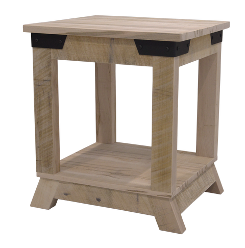Hamilton End Table