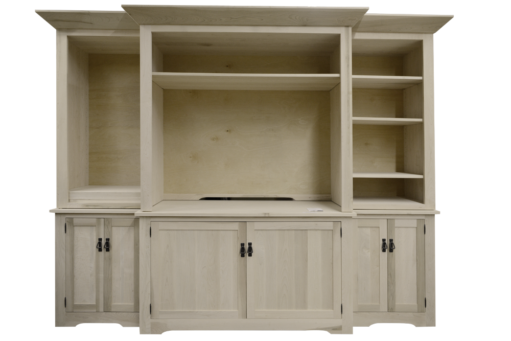 Marilyn Wall Unit