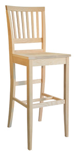 Homedale Bar Stool