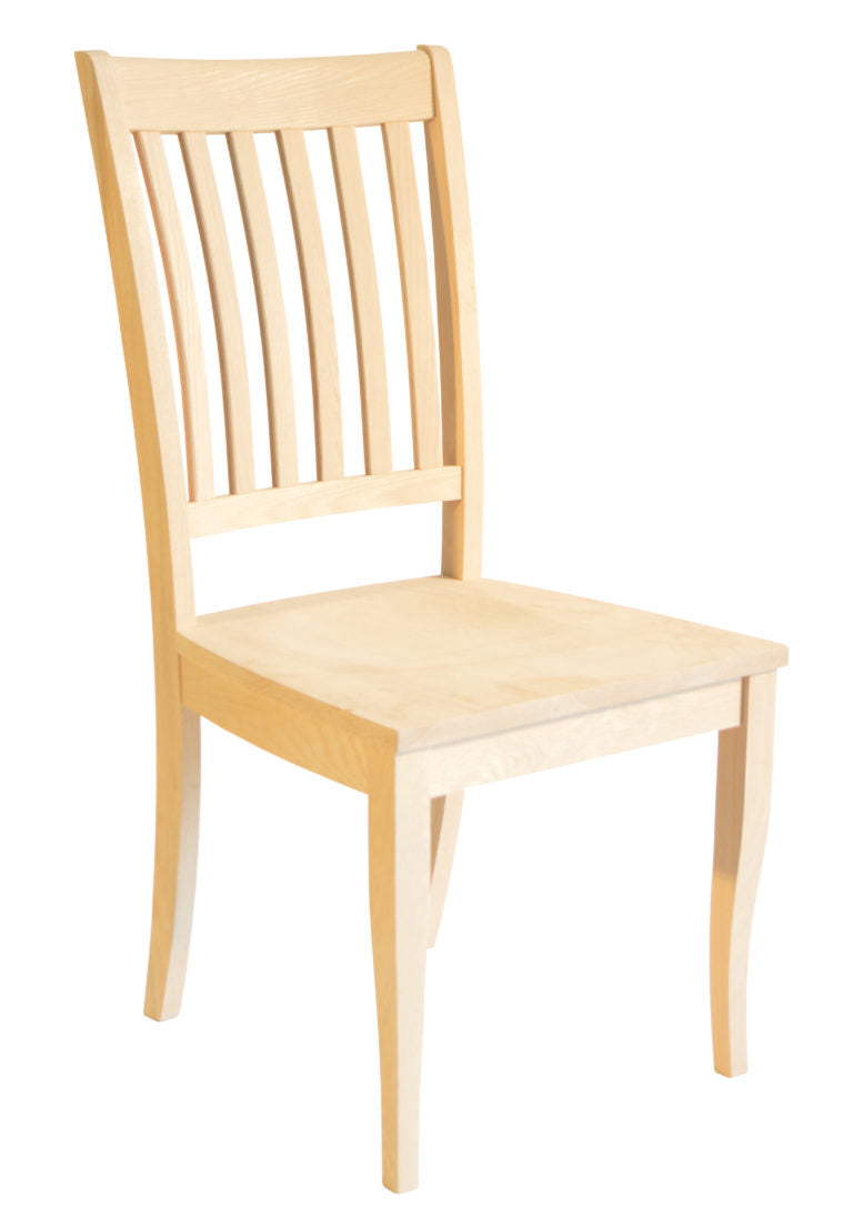 Homedale Side Chair