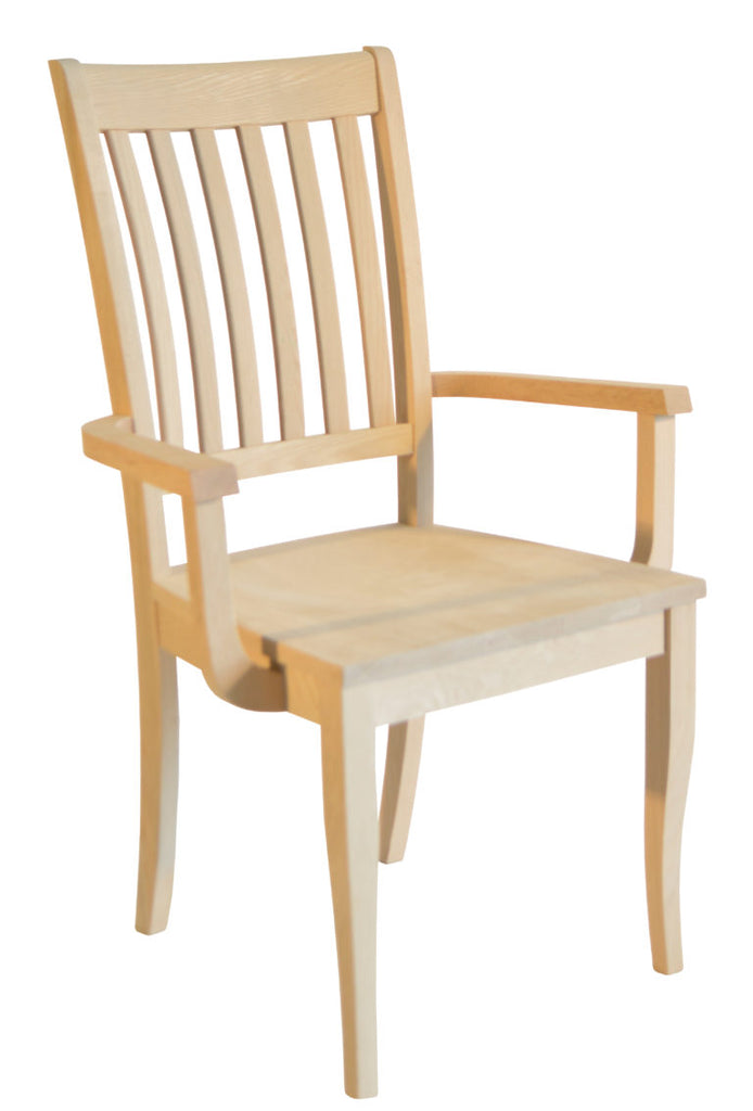 Homedale Arm Chair