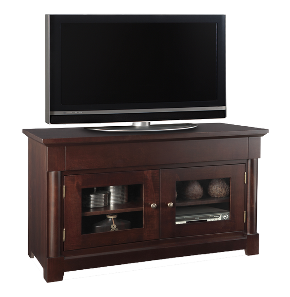 "Hudson Valley 48"" TV Console"