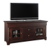 "Hudson Valley 60"" TV Console"