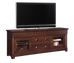 "Hudson Valley 74"" TV Console"