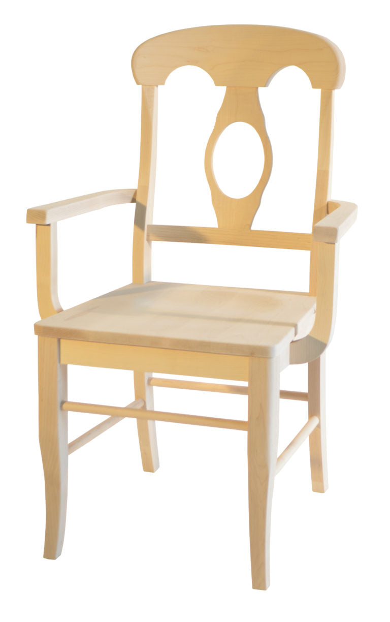 Julia Arm Chair