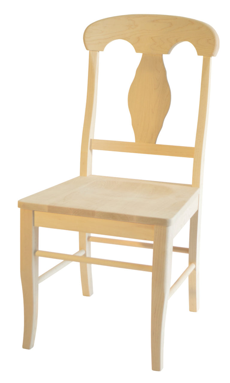 Julian Side Chair