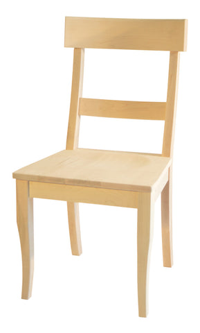 Montego Side Chair