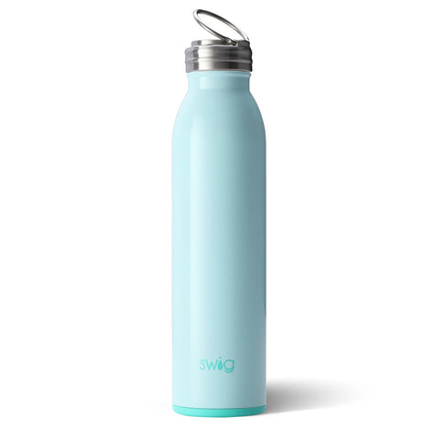 Swig Insulated Water Bottle 20oz