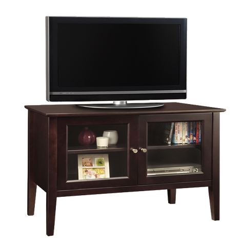 "Stockholm 48"" TV Console"