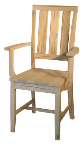 Trent Arm Chair