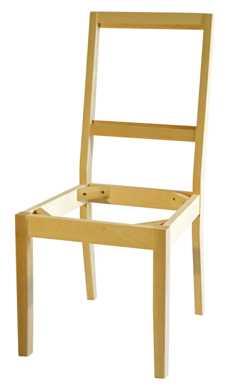 Van Gough Side Chair
