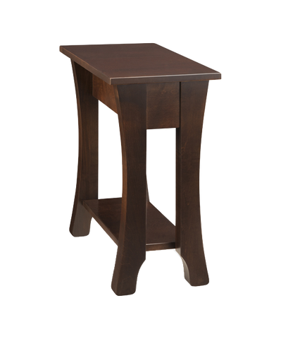 Yorkshire Chair Side Table