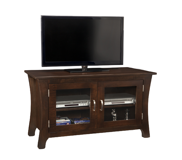 "Yorkshire 48"" TV Console"