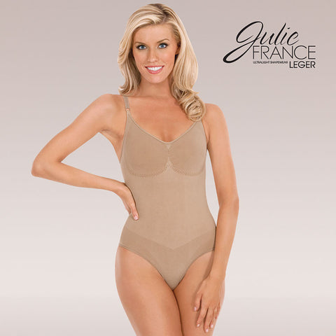 Adult Cami Body Shaper (JFL03)