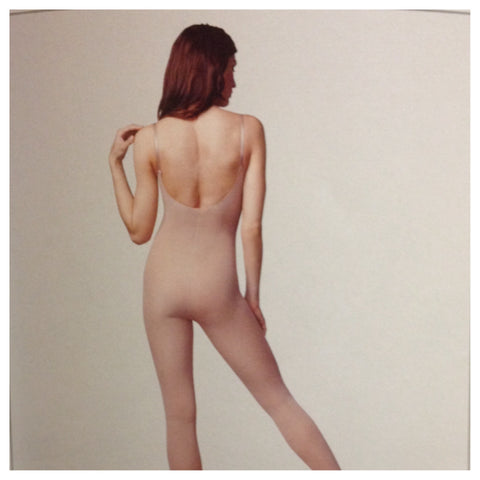 Adult Body Tights(1818)