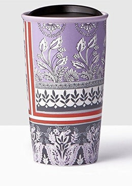 Starbucks Mothers Day Edition Double Wall Traveler 12Oz