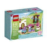 LEGO Disney Princess Berry's Kitchen 41143