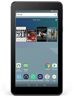 Barnes & Noble Nook Tablet 7 inch