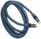 Acoustic Research AP021 6 foot S-Video Cable Performance Series