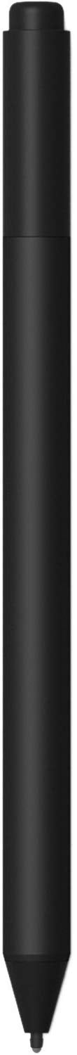2017 New Microsoft Surface Pen with Extra 4,096 Pressure Point Pen Tips (Black)