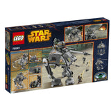 LEGO Star Wars 75043 AT-AP (Discontinued by manufacturer)