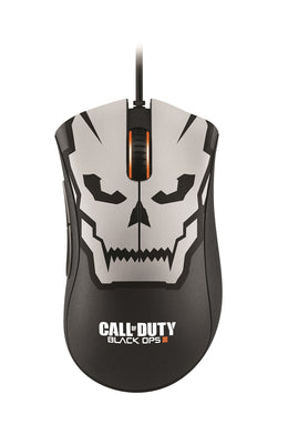 Razer DeathAdder Chroma Call of Duty: Black Ops III Edition - Gaming Mouse RZ01-01210200-R3M1