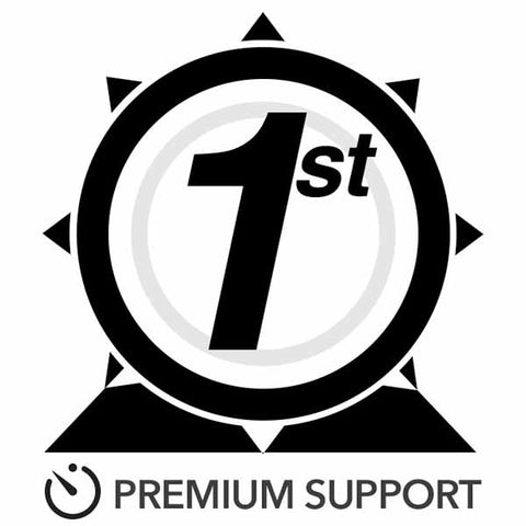 Prime Support subscription