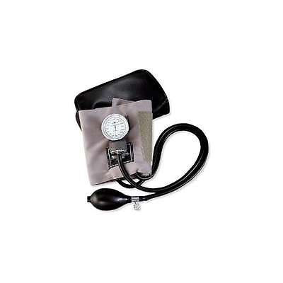 Marshall SPHYGMOMANOMETER WITHOUT CASE NEW