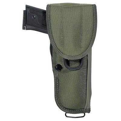 Weckworth US Military Issue M12 Holster