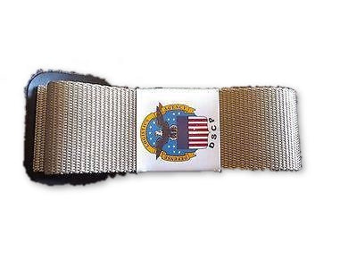 US Military Riggers Belt