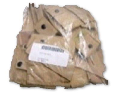 US military MOLLE Grenadier set of 16 Pouches DCU Desert  Camo