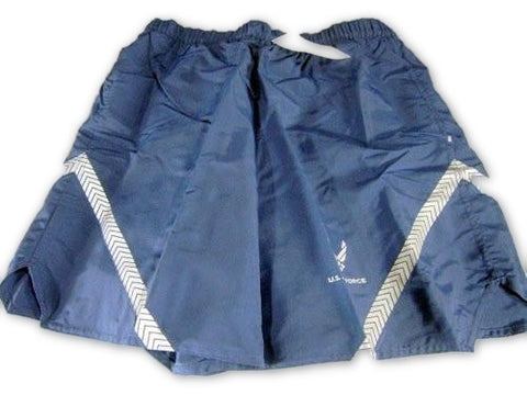 US Air Force Physical Fitness Shorts